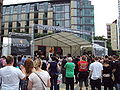 Sheffield Music City World Stage - DSC07475.JPG