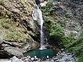 Shenshan Waterfall 20200223.jpg