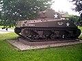 Sherman arracourt3.jpg