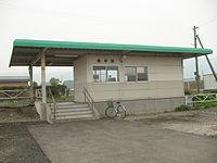 Shibahira-Sta01.JPG