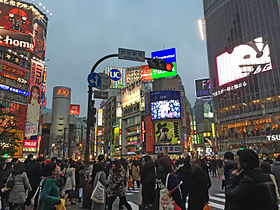 Shibuya crossing night.jpg