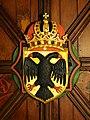 Shield of Charles V - Holy Roman Emperor.jpg