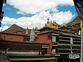 Shigatse, Tibet- 45883220.jpg