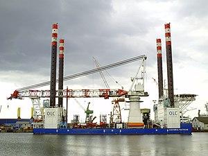 Ship Victoria Mathias (4).jpg