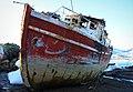 Shipyard Tasiilaq Greenland (3727605455).jpg