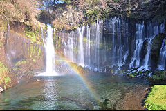 Shiraito water fall 02.jpg
