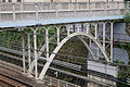 Shirokane-Sando-Bridge-01.jpg