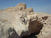 Shisr (Ubar)9.jpg