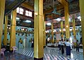 Shitthaung temple interior (8).jpg