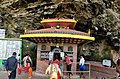 Shiva Temple Chang-Changdi Chya Chetra 05.jpg