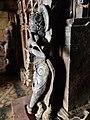 Shiva temple, Narayanapur, Bidar 201.jpg