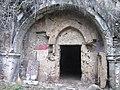 Shkhmurad Monastery (20).jpg