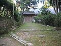 Shosha Engyoji109.jpg