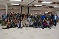 Shoshone National Forest Staff - December 2016.jpg