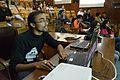 Shounak Devbhuti - Wiki Academy - Indian Institute of Technology - Kharagpur - West Midnapore 2013-01-26 3844.JPG