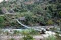 Shrichaur Bridge.jpg