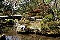 Shugakuin villa (5834476487).jpg