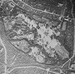 Shunjuku Gyoen Aerial Photo GSI 95C3-C4-47 19441223.jpg