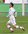 Shunsuke Iwanuma.jpg