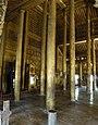 Shwenandaw Kyaung, Mandalay 11.jpg