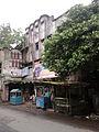 Shyamasree Talkies - Khurut - Howrah 2012-06-24 01416.jpg