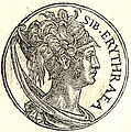 Sibylla-Erythrae.jpg