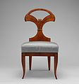 Side chair (one of a pair) MET DP106556.jpg