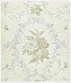 Sidewall (France), 1840 (CH 18490849).jpg