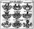 Siebmacher 1701-1705 D008.jpg