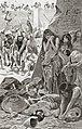 Siege of Tyre by Nebuchadnezzar II.jpg