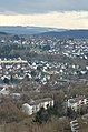 Siegen, Germany - panoramio (305).jpg