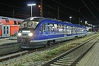 Siemens Trainguard Ingolstadt Hbf.jpg