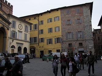 Siena streets 11.jpg