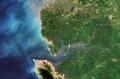 Sierra Leone River Estuary ESA353596.tiff