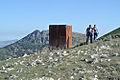 Sierra del Tablón (10608932416).jpg