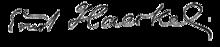 Signature Ernst Haeckel.PNG