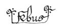 Signature Fébus.png