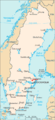 Sigtuna in Sweden.png