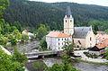 Silniční most (Rožmberk nad Vltavou).jpg