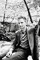 Silvan Loher, Swiss composer.jpg