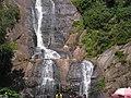 Silver cascade1.jpg