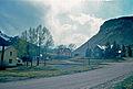 Silverton 1982-06-14-b 63-ps.jpg