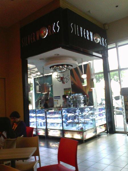 File:Silverworks SM Sucat storefront.jpg
