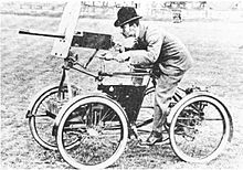 Description de l'image  Simms Motor Scout 1899.jpg.