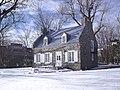 Simon-Lacombe House, Montreal.jpg