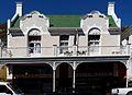Simonstown 05 (3556395757).jpg