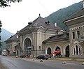 Sinaia railway.jpg