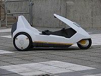SinclairC5-side.jpg