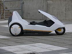 SinclairC5-side.jpg