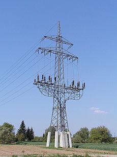 Sindelfingen Gesockelter Mast 2007 by-RaBoe 03.jpg